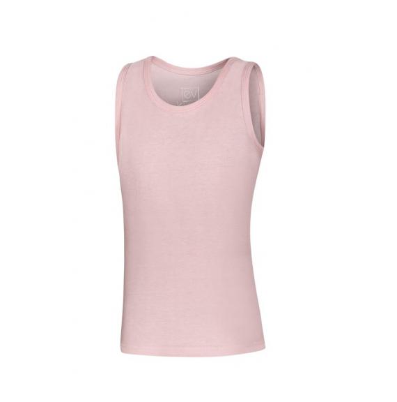 Mergaičių marškinėliai plačiomis petnešėlėmis