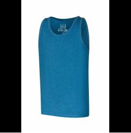 Vaikiški marškinėliai plačiomis petnešėlėmis