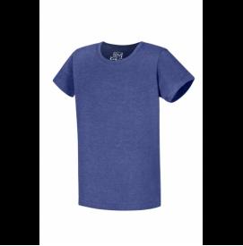 Vaikiški trumparankoviai marškinėliai