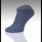 Vyriškos kojinės Multi MF EV 01
