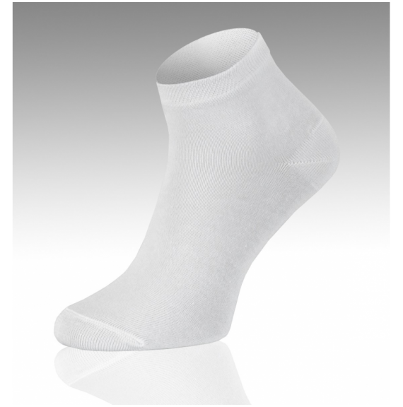 Vyriškos kojinės Multi MF EV 04