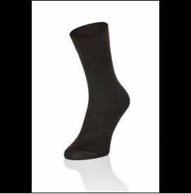 Vyriškos kojinės MG 01