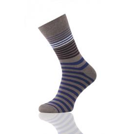 Vyriškos kojinės MG 06