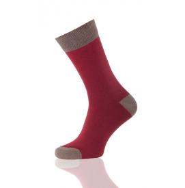 Vyriškos kojinės MG 08