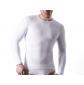 Vyriški ilgarankoviai marškinėliai