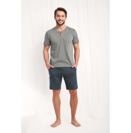 Vyriška pižama 784-1
