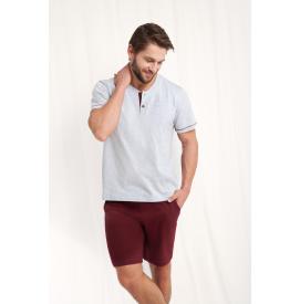 Vyriška pižama 784-2