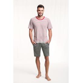 Vyriška pižama 771-3
