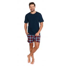 Vyriška pižama PMB 9963NB