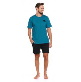 Vyriška pižama PMB 4251PACIFIC