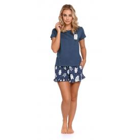 Moteriška pižama PM 4219DB