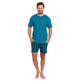Vyriška pižama PMB 9963PACIFIC
