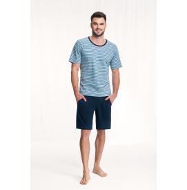Vyriška pižama 771-2