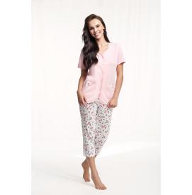 Moteriška pižama 632-2