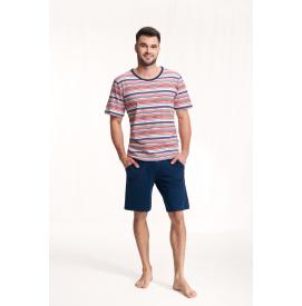 Vyriška pižama 771-1