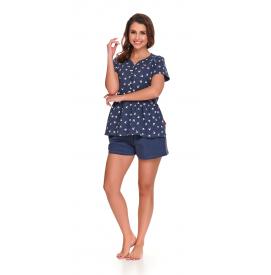 Moteriška pižama PM 9926DB