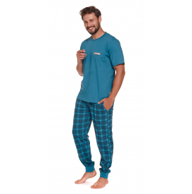 Vyriška pižama PMB 4331PACIFIC